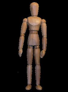 doll-1077114_1280