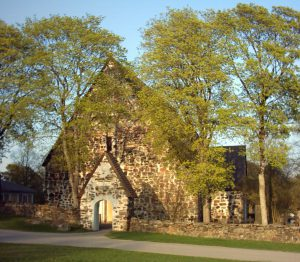 kyrkan 804a